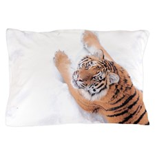 tiger_pillow_case